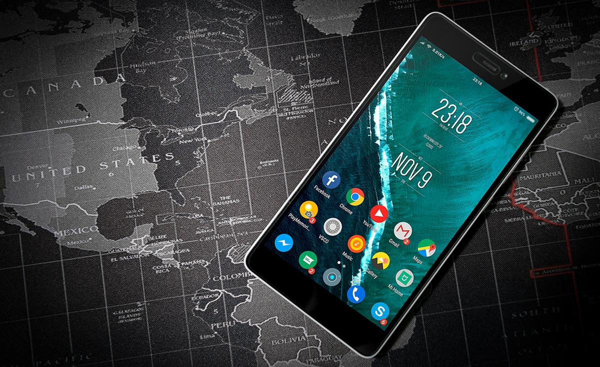 Зачем портировать мобильные приложения