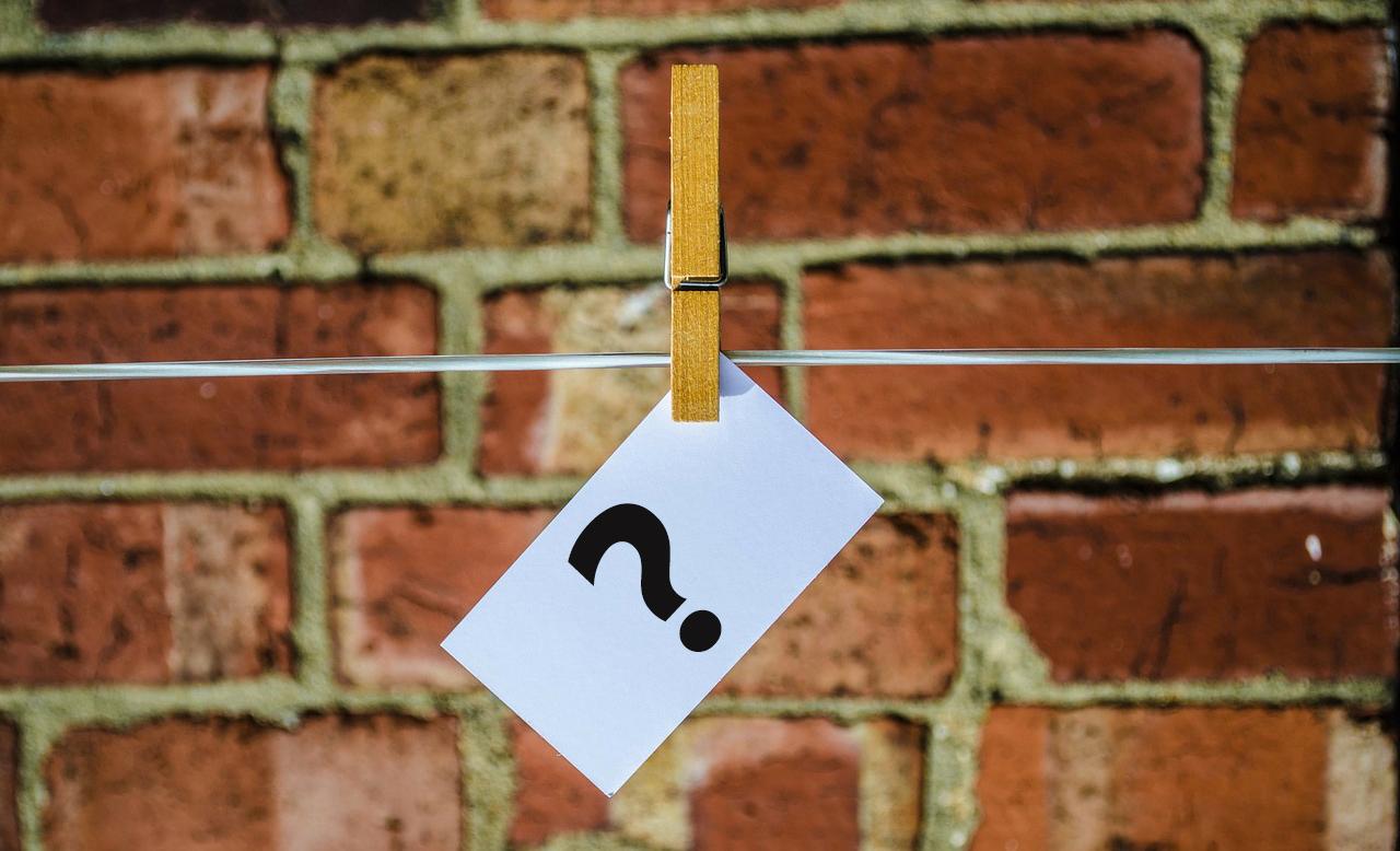 Naming a Business: 7 Popular Business Name Generators - Anadea