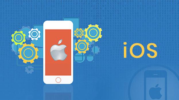 Round Two: iOS