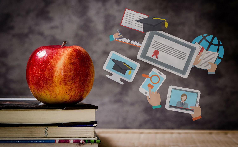 Online Teaching Platform: Breaking the Barriers of Education
