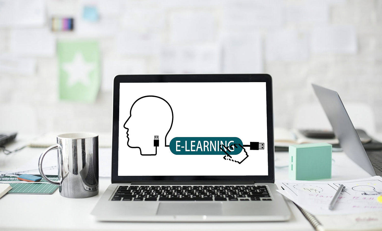 What eLearning Can Take Away from Ecommerce