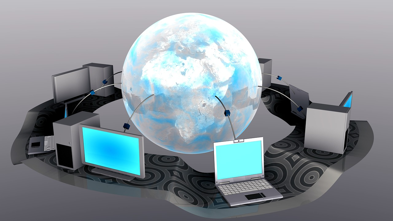 information technology and information systems Walden university offers online information systems and technology programs that can help you develop or enhance your knowledge and skills in this increasingly important field with programs that emphasize technical knowledge along with management and communication skills, you can gain.