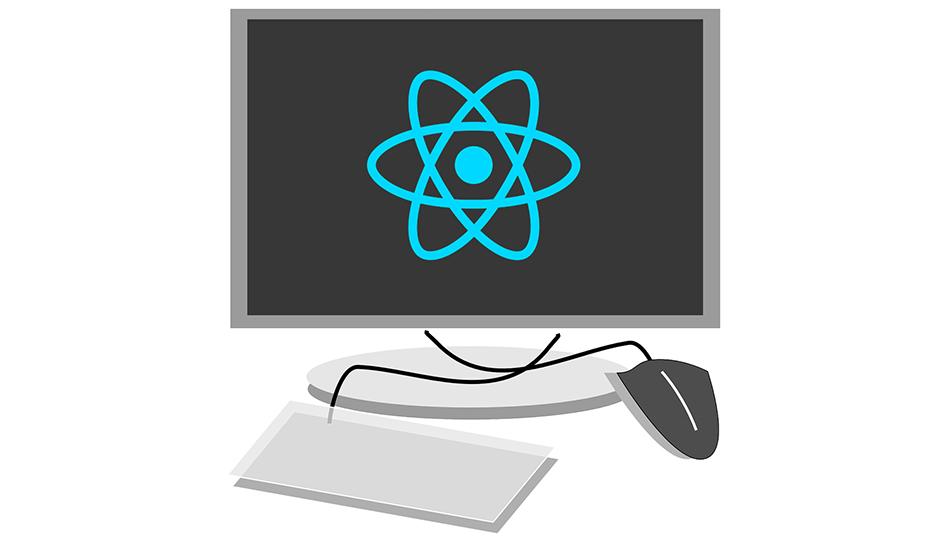 React JS integration