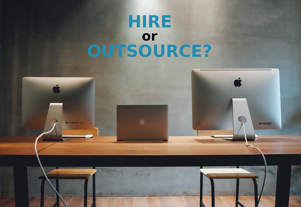 Pros And Cons Of Outsourcing Software Development Anadea
