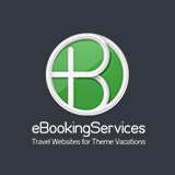 ebookingservices
