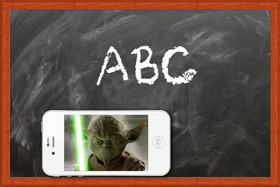 Preview elearning force